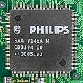 Hauppauge Computer Works WinTV DVB-S - Philips SAA 7146A-9866.jpg