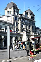 Hauptbahnhof Winterthur 2014-02-24 13-53-00.JPG