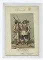 Hauptmann und Musketier von Hoch- und Deutschmeister. 1696 (NYPL b14896507-89868).tif