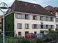 """Haus """"zum Schiff"""" in Konstanz.jpg"""