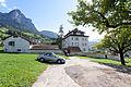 Haus Ceberg Schwyz www.f64.ch-5.jpg