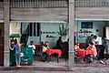 Havana - Cuba - 1116.jpg