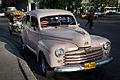 Havana - Cuba - 1363.jpg