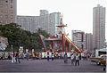 Havana Cuba Carneval 26 Julio 1972 PD 08.jpg