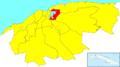 Havana Map - Regla.png
