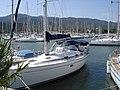 Haven Argeles Sur Mer - panoramio (1).jpg