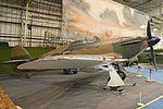 Hawker Hurricane I 'P2617 - AF-F' (16518186603).jpg