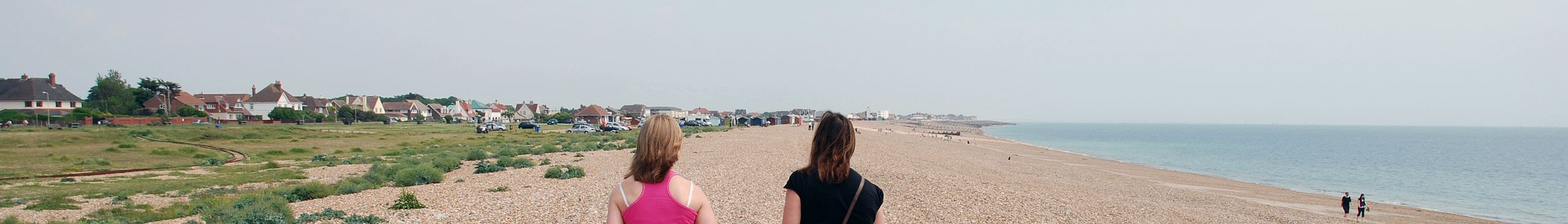 Image Result For Bus From Hayling