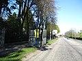 Heading in to Stenhousemuir - geograph.org.uk - 1261806.jpg