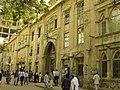 Heart of Karachi Commerce 06.jpg