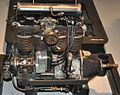 Heath-Henderson B-4 engine.jpg