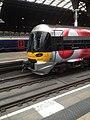 Heathrow Express at Paddington.jpg