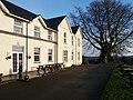 Heatree House - geograph.org.uk - 1652164.jpg