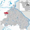 Heckelberg-Brunow in MOL.png
