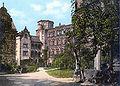 HeidelbergerSchlossHof.jpg