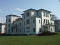 Heiligendamm Villa Perle.jpg