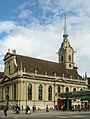 Heiliggeistkirche Bern 2.jpg