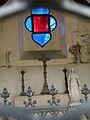 Heilles chapelle 4.JPG