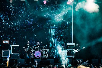 Heisskalt - Rock am Ring 2018-4146.jpg