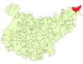 Helechosa de los Montes.png