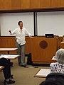 Helen's guest lecture at University of Berkley.jpg