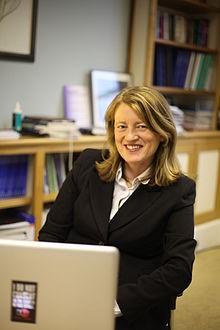 Helen Margetts.JPG