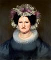 Helene Köttgen geb. Theegarten (1781–1846).png