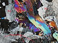 Hellglimmer in Pegmatit.jpg
