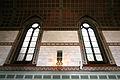 Hellig Kors Kirke Copenhagen nave windows.jpg