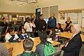 Helms Middle School, Jan '12 (6691035821).jpg