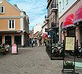 Helsingborg Bruksgatan.jpg