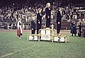 Helsingin olympialaiset 1952 - XLVIII-302a - hkm.HKMS000005-km0000mrii.jpg