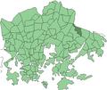 Helsinki districts-Vesala.png