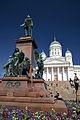 Helsinki tuomiokirkko 01.jpg