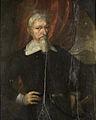Hendrik Brouwer (1581-1643). Gouverneur-generaal (1632-36) Rijksmuseum SK-A-3761.jpeg