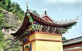 Hengdian-Temple-China - panoramio - HALUK COMERTEL.jpg