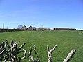 Henlaw Farm - geograph.org.uk - 389905.jpg