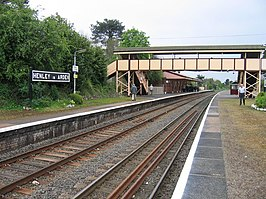 Henley-in-Arden Railway Station - geograph.org.uk - 1222208.jpg