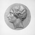 Henri Auguste Barbier (1805–1882), French poet, Member of the Academy MET 31539.jpg
