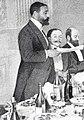 Henri Desgrange au banquet de 'L'Auto' de décembre 1904.jpg