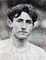 Henri Tauzin en 1896.jpg