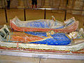 Henry-eleanor-tomb.jpg