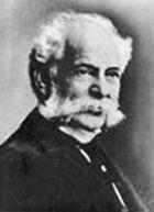 HenryJHeinz