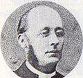 Henry Evington.jpg