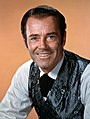 Henry Fonda in Warlock.jpg