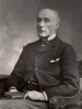 Henry Holland, 1st Viscount Knutsford.png
