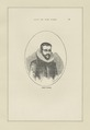 Henry Hudson (NYPL b13512827-423121).tiff