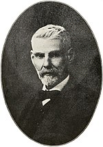Herbert Huntington Smith 1851-1919.jpg