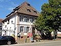 Herbolzheim, Hauptstraße 3a.jpg
