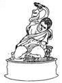 Hercules et serpentes.png